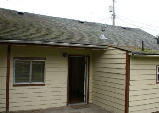 Pre Foreclosure in Tacoma 98405 MARTIN LUTHER KING JR WAY - Property ID: 1429474588