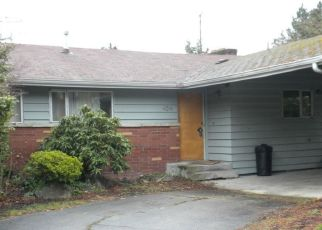 Pre Foreclosure in Seattle 98108 25TH AVE S - Property ID: 1429499550