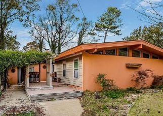 Pre Foreclosure in Virginia Beach 23454 GRAHAM RD - Property ID: 1429508299