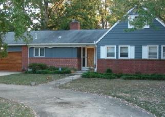 Pre Foreclosure in Alexandria 22310 FRANCONIA RD - Property ID: 1429598982