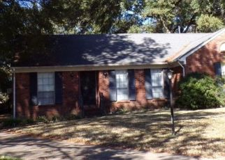 Pre Foreclosure in Germantown 38138 CURRYWOOD CV - Property ID: 1429806570