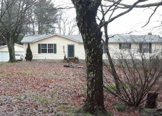 Pre Foreclosure in Joelton 37080 BRACEY CIR - Property ID: 1429824977