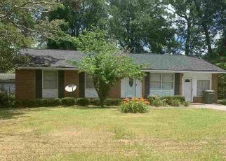 Pre Foreclosure in Lake City 29560 EMILY RD - Property ID: 1429966877