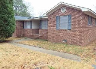 Pre Foreclosure in Columbia 29210 WESTCHESTER DR - Property ID: 1429989196