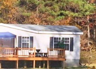 Pre Foreclosure in Martin 30557 CLARKS CREEK RD - Property ID: 1430004531