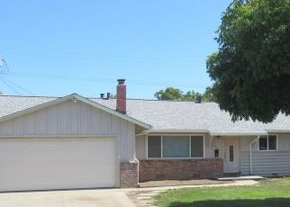 Pre Foreclosure in San Jose 95124 JULIO AVE - Property ID: 1430094765