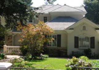 Pre Foreclosure in Los Altos 94022 S GORDON WAY - Property ID: 1430097827