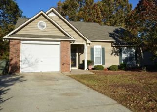 Pre Foreclosure in Irmo 29063 WENLOCK CIR - Property ID: 1430220450