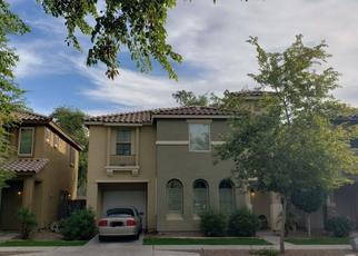 Pre Foreclosure in Phoenix 85035 N 77TH AVE - Property ID: 1430295344
