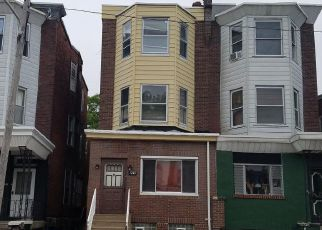Pre Foreclosure in Philadelphia 19143 S 53RD ST - Property ID: 1430438567