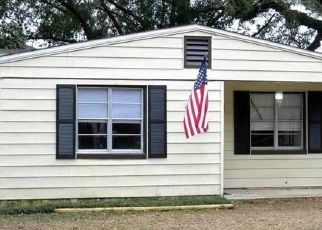 Pre Foreclosure in Pensacola 32503 MYRTLEWOOD DR - Property ID: 1430472732