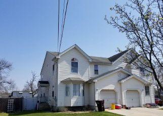 Pre Foreclosure in Riverside 08075 HEULINGS AVE - Property ID: 1430479292
