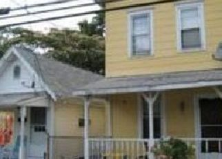 Pre Foreclosure in Riverside 08075 WEBSTER ST - Property ID: 1430488491