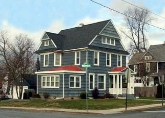Pre Foreclosure in Middletown 10940 PROSPECT AVE - Property ID: 1430546303