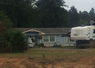 Pre Foreclosure in Bandon 97411 HIGHWAY 101 - Property ID: 1430679897