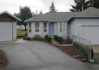 Pre Foreclosure in Oregon City 97045 HOLCOMB BLVD - Property ID: 1430699152