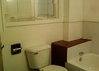 Pre Foreclosure in Toledo 43607 N MILLER ST - Property ID: 1430865142