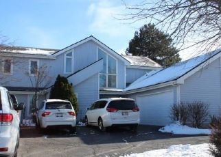 Pre Foreclosure in Toledo 43611 SHORELAND AVE - Property ID: 1430866919
