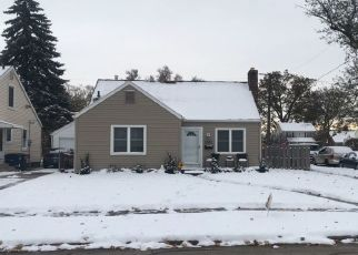 Pre Foreclosure in Toledo 43613 IVY PL - Property ID: 1430884421