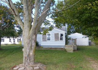 Pre Foreclosure in Edwardsburg 49112 REDFIELD ST - Property ID: 1431013627