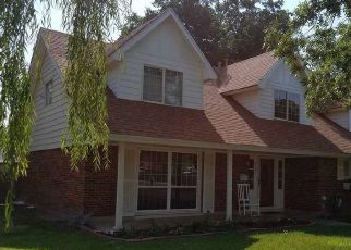 Pre Foreclosure in Roswell 88201 N GARDEN AVE - Property ID: 1431444594