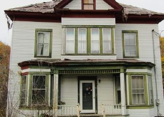 Pre Foreclosure in Dexter 04930 FOREST ST - Property ID: 1431473949