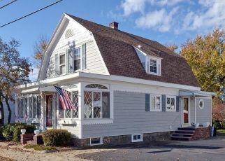 Pre Foreclosure in Peabody 01960 LYNN ST - Property ID: 1431520807