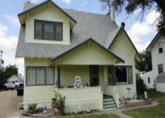 Pre Foreclosure in Bridgeport 69336 W 5TH ST - Property ID: 1431581233