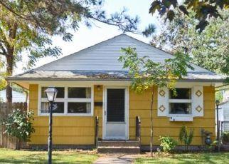 Pre Foreclosure in South Saint Paul 55075 ELDRIDGE AVE - Property ID: 1431806355