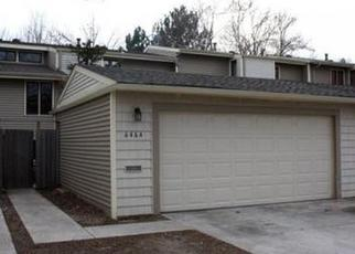 Pre Foreclosure in Minneapolis 55429 WELCOME AVE N - Property ID: 1431811613