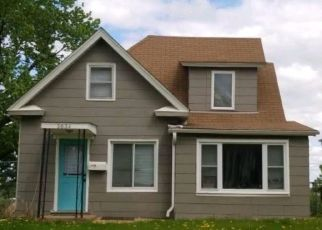 Pre Foreclosure in Minneapolis 55412 N 4TH ST - Property ID: 1431812941