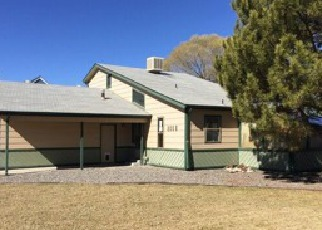 Pre Foreclosure in Grand Junction 81504 ASPENWOOD LN - Property ID: 1432059957