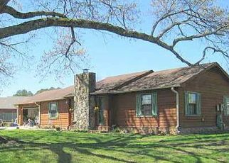 Pre Foreclosure in Madison 35757 WEDGEWOOD TERRACE RD - Property ID: 1432127388