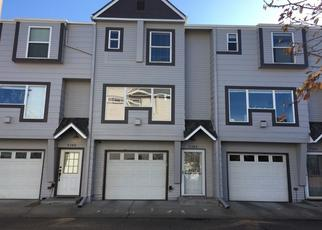 Pre Foreclosure in Denver 80226 W BYERS PL - Property ID: 1432451493