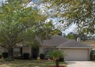 Pre Foreclosure in Jacksonville 32224 MOUNTAIN BREEZE CT N - Property ID: 1432481271