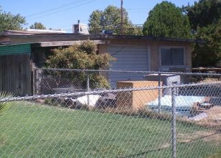Pre Foreclosure in Clovis 93612 MITCHELL AVE - Property ID: 1432844350