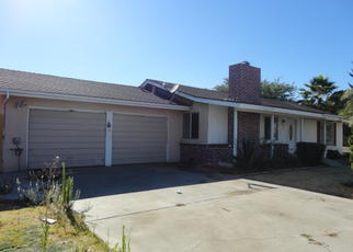 Pre Foreclosure in Reedley 93654 N FRANKWOOD AVE - Property ID: 1432856170