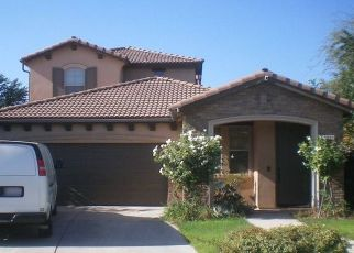 Pre Foreclosure in Fresno 93722 W WILLIS AVE - Property ID: 1432863178
