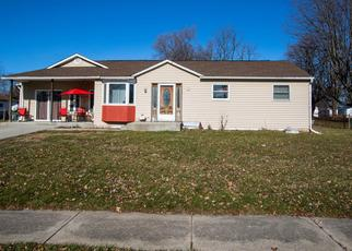Pre Foreclosure in Columbus 43207 COLTON RD - Property ID: 1432879839