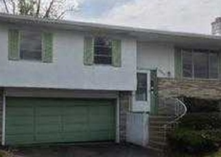 Pre Foreclosure in Columbus 43229 KARL RD - Property ID: 1432887719