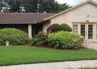 Pre Foreclosure in Orlando 32821 DEER CREEK DR - Property ID: 1433003788