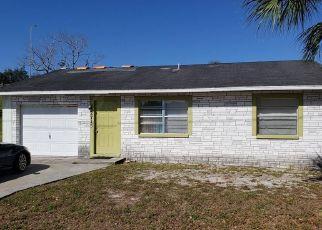 Pre Foreclosure in Palmetto 34221 2ND AVE E - Property ID: 1433015153
