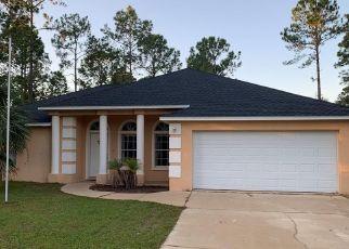 Pre Foreclosure in Palm Coast 32164 RADFORD LN - Property ID: 1433053715