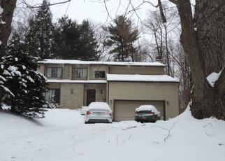 Pre Foreclosure in Erie 16509 CHERRY STREET EXT - Property ID: 1433150950