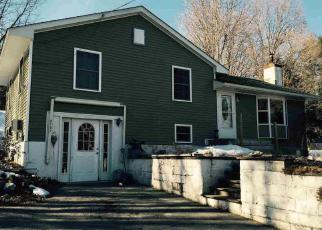 Pre Foreclosure in Pleasant Valley 12569 ROUTE 44 - Property ID: 1433186413