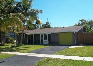 Pre Foreclosure in Deerfield Beach 33441 SE 11TH ST - Property ID: 1433255620