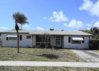 Pre Foreclosure in Deerfield Beach 33441 SE 3RD PL - Property ID: 1433258682