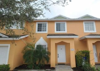 Pre Foreclosure in Deerfield Beach 33442 SW 44TH AVE - Property ID: 1433263950