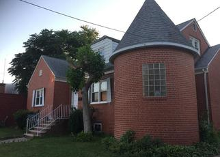 Pre Foreclosure in Carteret 07008 EMERSON ST - Property ID: 1433331378