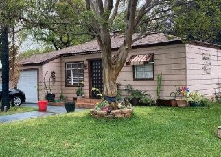 Pre Foreclosure in Paramount 90723 LIONEL ST - Property ID: 1433452706